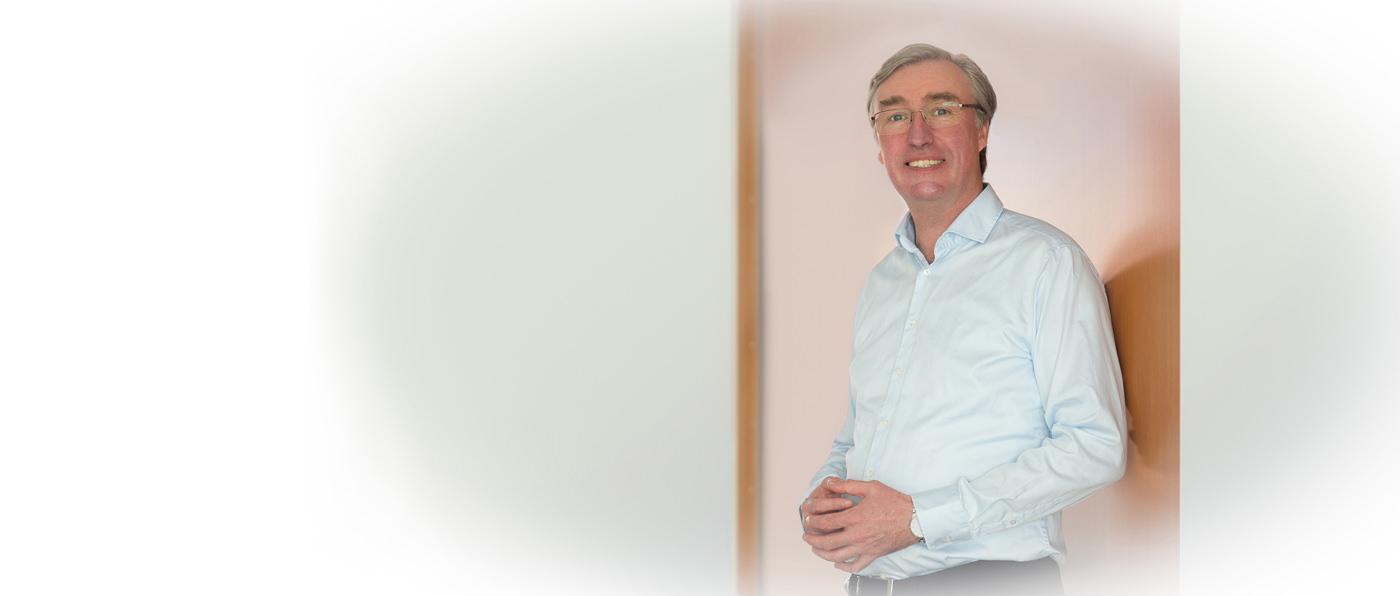 Hautarztpraxis Dr. Busch in Lüneburg